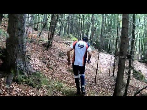 5 days orienteering, in giro con le bussole in Cadore e Comelico