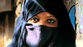 Красивая арабская песня клип