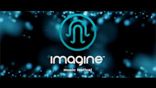 IMAGINE RELEASES OFFICIAL 2018 AFTER MOVIE