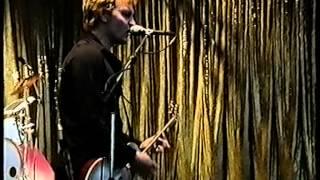 D-A-D - Live Aarhus 2000