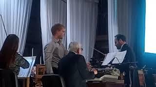"""«8:0 в пользу Абаджяна»_МАСО""""Слобожанский""""_видео ГородХ_10ч"""