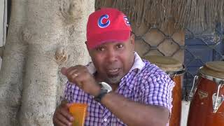 #Cuba Capítulo 6: Cuba y el Eje del Mal #ConCubaNoTeMetas