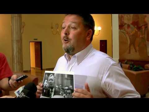 A devizahitelek elterjedéséért a Fidesz a felelős