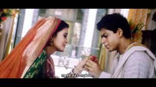 Hamesha Tumko Chaha HD with Lyrics.flv - YouTube