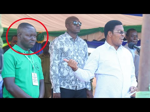 Tajiri wa parachichi aliyemkosha Waziri Mkuu: Nilianza na mtaji wa elfu20, sasa navuna mamilioni