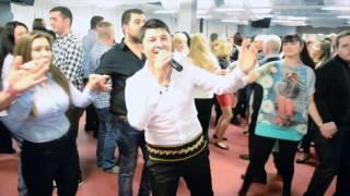 Ovidiu Rusu   Live In Germania   De Joc