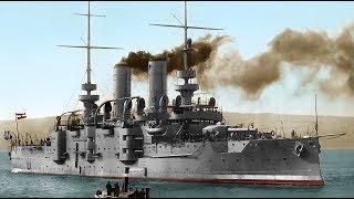 Battleships of Austria-Hungary - ( Schlachtschiffe von Österreich-Ungarn )