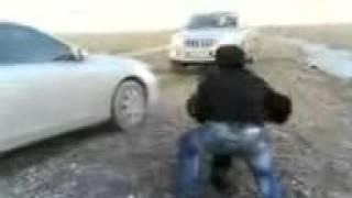 Ринат Зайытов Пиар