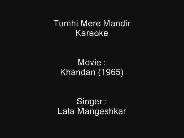 Khandan 1965 movie mp3 songs / The client list episodes youtube