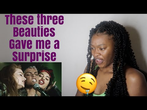 Ed Sheeran - BLOW (with Chris Stapleton & Bruno Mars) [Official Video] | Reaction