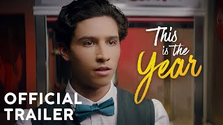 This Is the Year (2020) Video