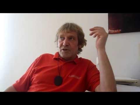 Zdravljenje foruma prostatitis Omsk