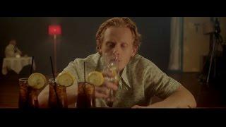 Slum Sociable   All Night (Official Video)