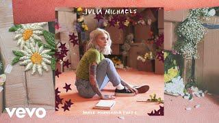 Julia Michaels   Deep (Audio)