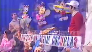 Bizim Çocuklar Ve Barışcan-Hasret-Kültür Dersanesi-8.sezon-15.01.2005