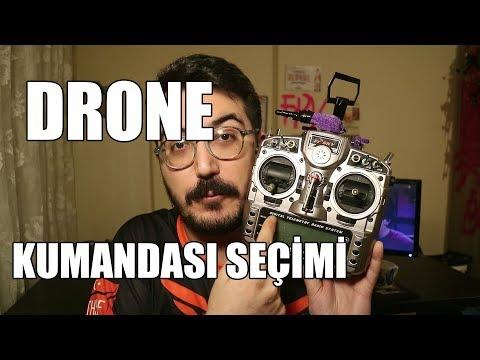 yeni-baslayanlar-için-fpv-drone-yapimi--kumanda-seçimi--1-bölüm