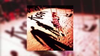 Korn - Fake (Subtítulos en Español)