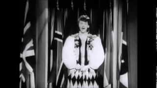 Gypsy Rose Lee  (1943)