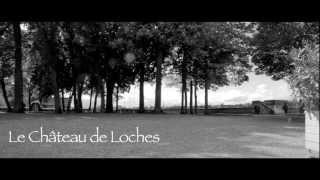 preview picture of video 'Chateau de Loches'