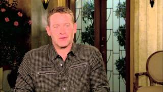 Fifty Shades of Grey Unrated – Max Martini – May 1 on Digital HD & May 8 on Blu-ray