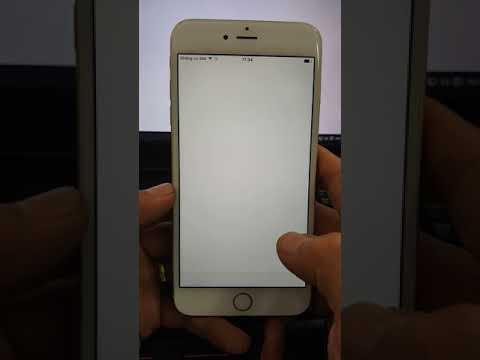 Hướng dẫn tạo icloud & id Apple miễn phí
