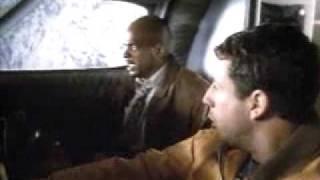 Trailer of Bulletproof (1996)