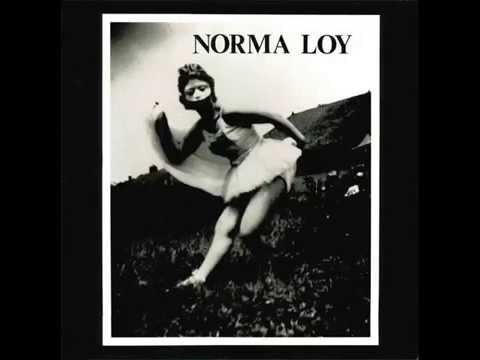 Norma Loy - Romance
