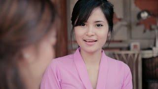 Bayu Cuaca - Ngeling Sambil Manting (Official Music Video)