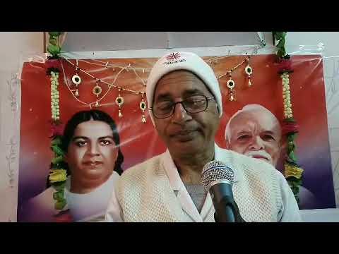 04/03/2019. Today murli hindi. आज की मुरली l BK AAJ KI MURLI.Brahma kumaris. BK Dr Surender sharma (видео)
