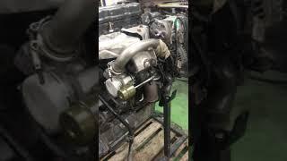 daf lf45 problems - मुफ्त ऑनलाइन वीडियो
