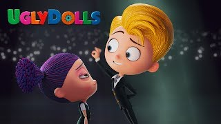 """UglyDolls 