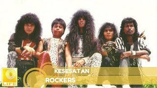 Rockers- Kesesatan