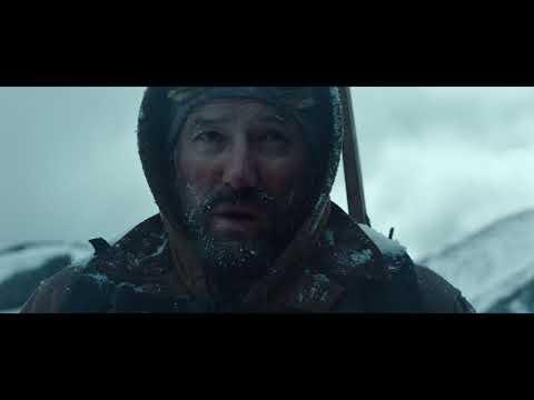 Vánoční reklama od Coca-Coly 2020