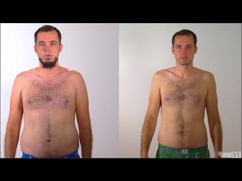 Кто похудел после приема эутирокса
