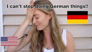 15 Reverse Cultural Shocks Since Leaving Germany!