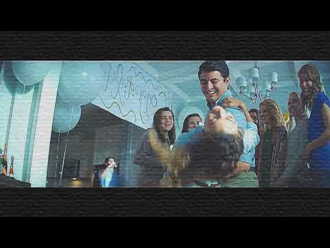 Thomas Rhett - Marry Me (Seven Stripes Remix) mp3