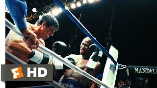 Rocky Balboa - The Final Fight