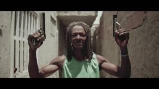 Rouge et Bleu - Kalash VS Work Shinna's way MEETING BOOTLEG remix