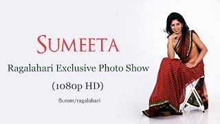 Sumeeta Ragalahari Exclusive Photo Show - fb.com/ragalahari