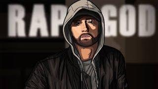 Eminem Song Whatsapp Status Download Free Tomp3pro