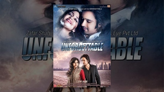Unforgettable Full Movie In HD With English Subtitles