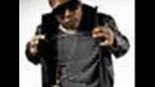 Young Chris ft Lloyd Banks - Flatline - FREE MP3