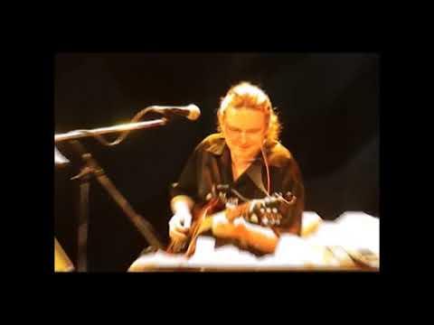 Сергей Чиграков, творческий вечер в Театре Эстрады (полный концерт) 20.03.2008