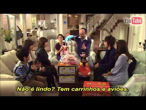 Playful Kiss especial sub português ep.3
