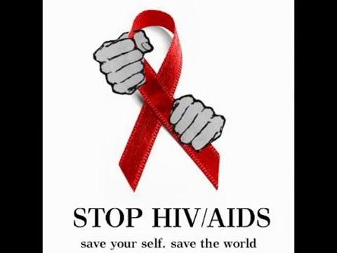 Video 50 Tanda-Tanda HIV/AIDS Yang Perlu Anda ketahui