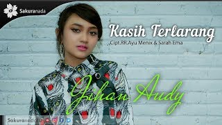 Download lagu Jihan Audy Kasih Terlarang Mp3