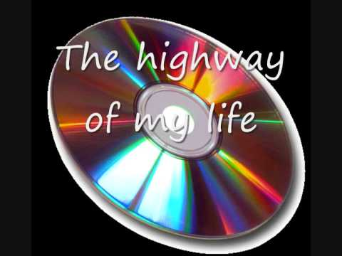 The Isley Brothers - The Highways Of My Life video