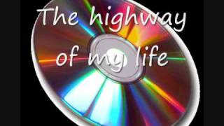 Isley Brothers - The Highway Of My Life video