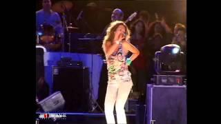 تحميل اغاني Nicole Saba Live @GUC - El Toto Nai / نيكول سابا - التوتو ني MP3
