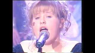 [HQ] - Kelly Family - Every Baby needs a Mama needs a Papa - 08.12.1996 - Wetten daß